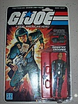 what do i do with these unopened 1982 gi joe's-100_0541.jpg