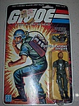 what do i do with these unopened 1982 gi joe's-100_0546.jpg