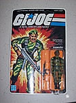 what do i do with these unopened 1982 gi joe's-100_0548.jpg
