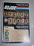 what do i do with these unopened 1982 gi joe's-100_0549.jpg