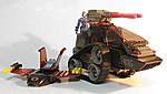 My BTR Collecton-btr_hiss.jpg