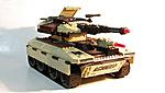 My BTR Collecton-btr_tank.jpg