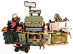 My BTR Collecton-btr_head.jpg