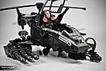 Sigma6 Winged Fury & Iron Hammer-dsc_0327.jpg