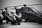 Sigma6 Winged Fury & Iron Hammer-dsc_0330.jpg