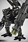 Sigma6 Winged Fury & Iron Hammer-dsc_0332.jpg
