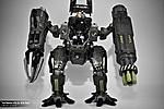 Sigma6 Winged Fury & Iron Hammer-dsc_0334.jpg