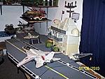 USS FLAGG owners, UNITE !-000_0175.jpg