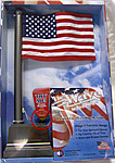 USS FLAGG owners, UNITE !-wavingflagmain.jpg
