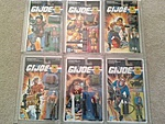 International G.I.Joe Collections & Discussion-0623001638.jpg