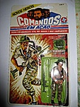 International G.I.Joe Collections & Discussion-img_1437.jpg