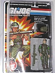 International G.I.Joe Collections & Discussion-img_8373.jpg