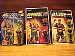 International G.I.Joe Collections & Discussion-copy-1.jpg
