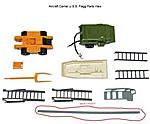 USS FLAGG owners, UNITE !-flagg-parts-2.jpg