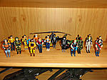 International G.I.Joe Collections & Discussion-foreign1.3.jpg