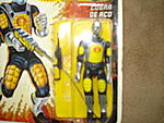 International G.I.Joe Collections & Discussion-dsc02007.jpg
