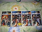 International G.I.Joe Collections & Discussion-uk.jpg