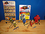 International G.I.Joe Collections & Discussion-brazil.jpg