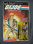 International G.I.Joe Collections & Discussion-sokerk1.jpg