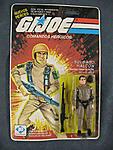 International G.I.Joe Collections & Discussion-sokerk1.jpg