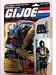 International G.I.Joe Collections & Discussion-bats.jpg