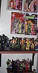 International G.I.Joe Collections & Discussion-internationals-001.jpg