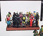International G.I.Joe Collections & Discussion-internationals-003.jpg