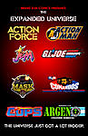 International G.I.Joe Collections & Discussion-expanded-universe-promo.jpg