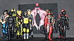 International G.I.Joe Collections & Discussion-mortal-009.jpg
