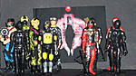 International G.I.Joe Collections & Discussion-mortal-009.jpg