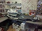 what ive managed to get in 6 months of collecting joes-stews-276.jpg