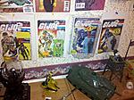 what ive managed to get in 6 months of collecting joes-stews-303.jpg