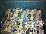 what ive managed to get in 6 months of collecting joes-stews-305.jpg