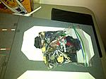 what ive managed to get in 6 months of collecting joes-stews-310.jpg
