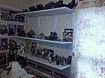what ive managed to get in 6 months of collecting joes-stews-312.jpg