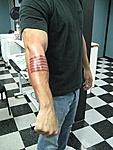 so who here has tattoos?-l_ed6f97ff0b835df1ba849b0d795171eb.jpg