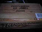 Indiana Jones Crystal Skeleton Arrived-aajones.jpg