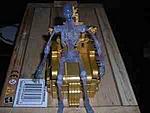 Indiana Jones Crystal Skeleton Arrived-aajones2.jpg
