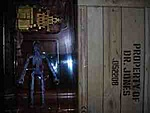 Indiana Jones Crystal Skeleton Arrived-aajones3.jpg