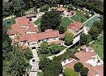 Stephen Sommers buys Britney Spears House-britney-spears-malibu-mansion.jpg