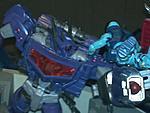Transformers Prime Beast Hunters Shockwave-554907_4593454394879_1176456686_n.jpg