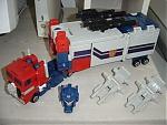 Transformer's HELP!!-powermaster-optimus.jpg