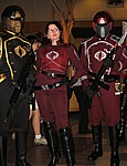 Dragon*Con 2008-crimson-guard.jpg