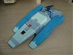 Transformer's HELP!!-autobot-1.jpg