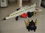 Transformer's HELP!!-jet-1.jpg