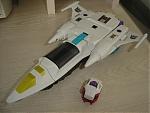 Transformer's HELP!!-jet-5.jpg