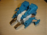 Transformer's HELP!!-transformers-2.jpg