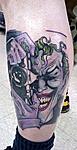 so who here has tattoos?-l_9b15777546b1a9a5a94fbcf07f3d5227.jpg