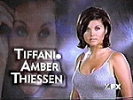 who is your out clause?-tiffani-thiessen-640x480-45kb-media-337-media-78037-1024351201.jpg