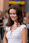 who is your out clause?-summer-glau.jpg